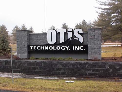 OTIS3