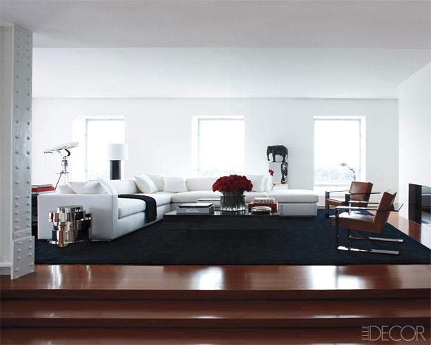 ralph-lauren-at-home-ed1010-03-1
