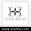 aiomio.com blog button 120x120