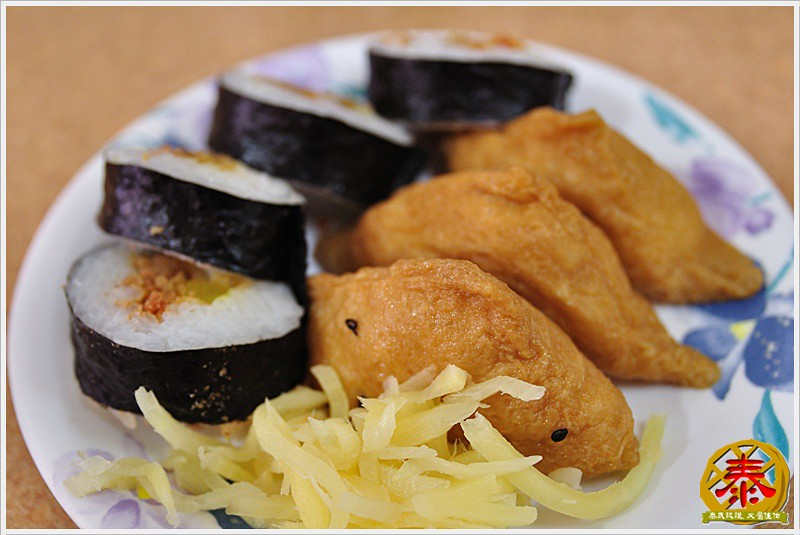 01老攤肉粥 (8)