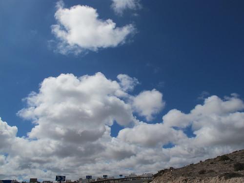 Le ciel de Canarias en septembre IMG_1031