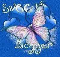 SweetBlogger_Award2