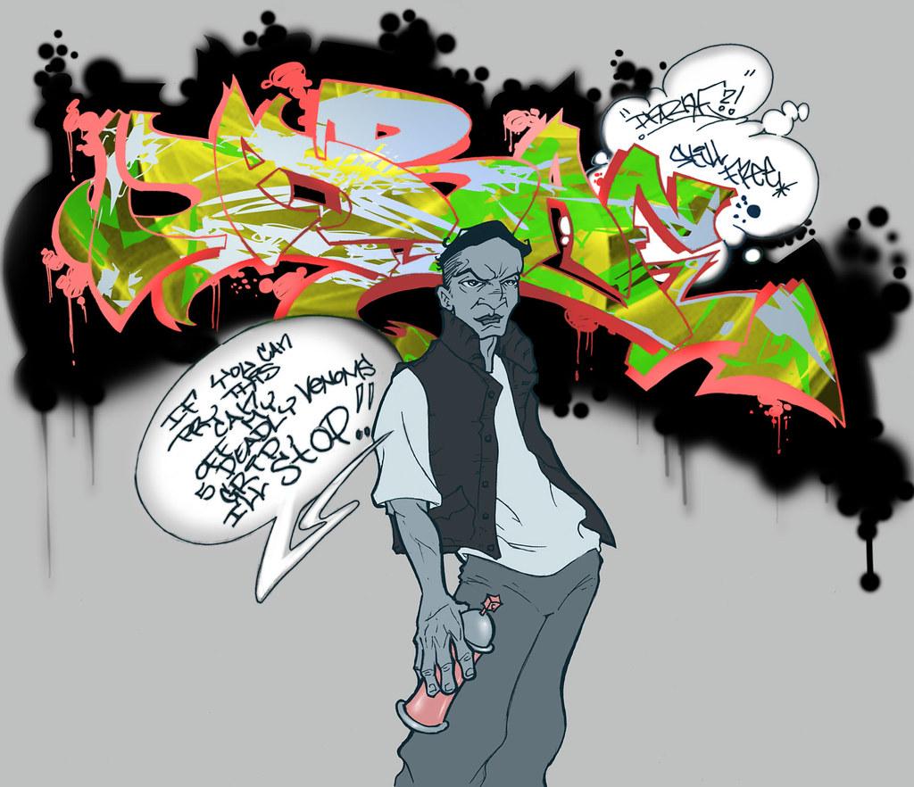 Kung_Fu_grip_Graf001