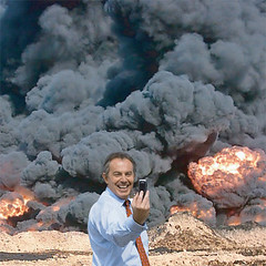 tony_blair_is_a_wanker