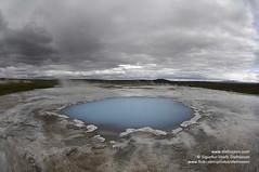 geothermal shs_n2_062155 (Stefnisson) Tags: hot iceland spring springs sland sinter hver silica deposits hverir hverasvi sinters geyserite hveratfelling hverahrur ksilhrur stefnisson