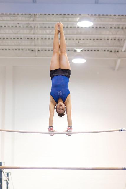 Maddie Gymnastics-17