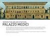 Brunelleschi+Perspective_Page_38