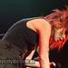 Paramore (6) por MystifyMe Concert Photography™