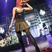 Paramore (37) por MystifyMe Concert Photography™