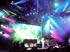 Rush Concert-29 September 2010 Atlanta-61.jpg (Jeff Beer Photography) Tags: atlanta alex concert blackberry neil lee rush geddy verizon 2010 timemachine ampitheater movingpictures peart lifeson