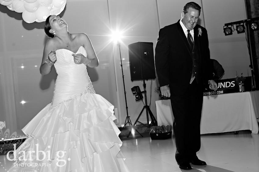 DarbiGPhotography-Kansas City wedding photographer-H&L-132