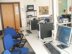 Laboratorio multimediale