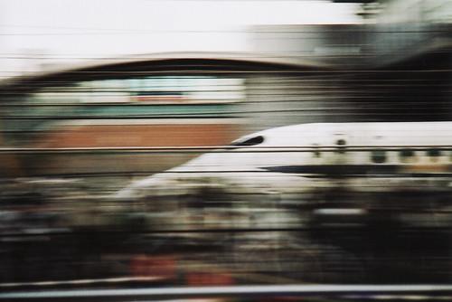 canonEXauto_0062_20101011