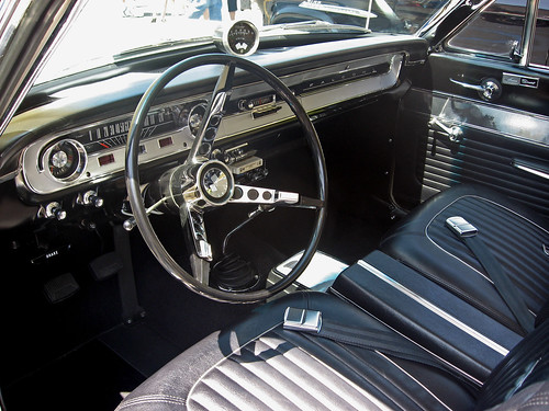 64 Falcon Sprint Wiring Diagram also History besides 1963 Ford Falcon Sprint moreover 1963 Ford Falcon additionally 512429 1964 1965  et Cyclone Tach 1963 1964 1965 Sprint Tach. on 1963 ford falcon sprint tachometer