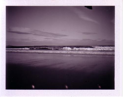 polaroid-21.jpg