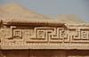 Palmyra Agora