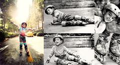 SAIF (irfan cheema...) Tags: boy shanghai skating son saif irfancheema