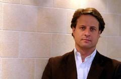 Andrés Ostropolsky: Mendoza tiene una imagen muy interesante en el mundo