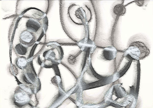 dancers #2a
