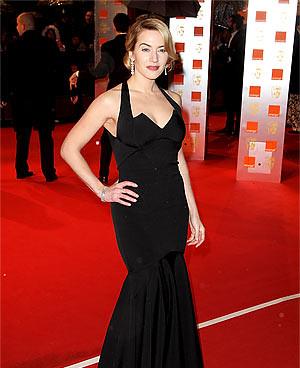 vestido de festa preto foto