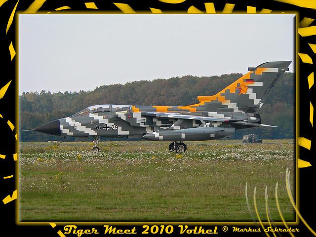 Debriefing Tiger Meet 2010 - Page 6 5094573746_58847b78d4_z