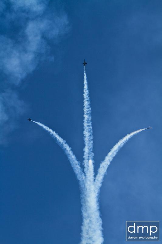 2010_1016_WingsATL-486