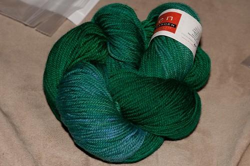 Knitting - 094