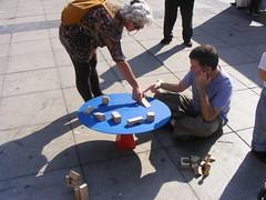 2010-10-17 - Feria Trueque - 04