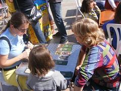 2010-10-17 - Feria Trueque - 31