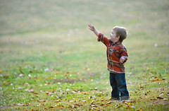 (michael-stepp) Tags: photography michael nikon child naturallight stepp 70200 cherokeepark d700 lightroom3