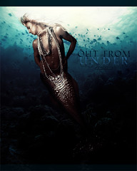 Out from Under [The Sea] - Britney Spears (Joshie.yeye) Tags: