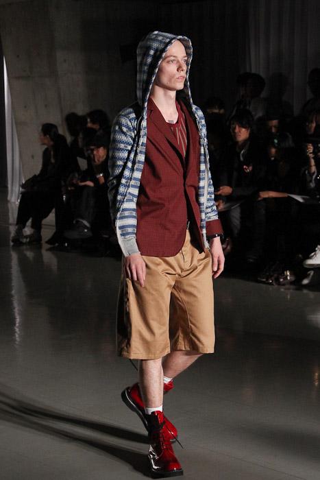 SS11_Tokyo_DISCOVERED014(Fashionsnap)