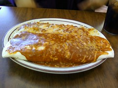 BreakfastBurrito_002 (*Ice Princess*) Tags: chile food newmexico albuquerque newmexicanfood southwestfood