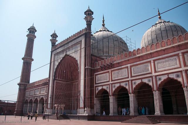 RYALE_New_Delhi_41
