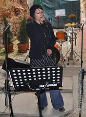 17 Octombrie 2010 » Mihnea BLIDARIU - Playlist