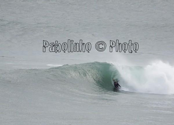 BodyboarderLugo1 1