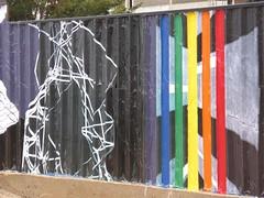 Urban Gallery em Águas Claras