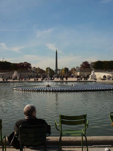Paris_09-2