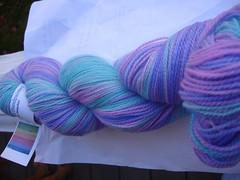 Seacoast yarn