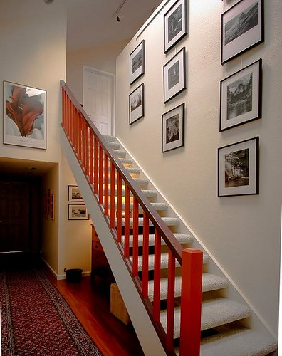 Перепланировка квартиры простота Востока