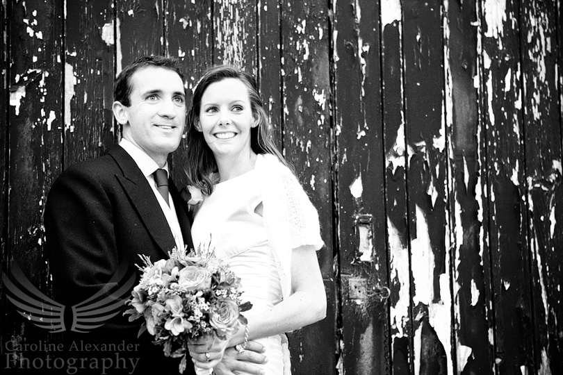 Witshire Wedding Photography farm portrait 32
