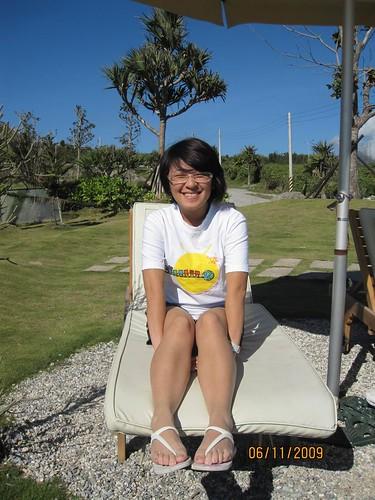 2009太魯閣馬拉松--142