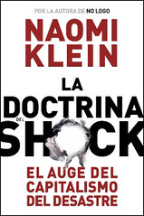 La-doctrina-del-shock