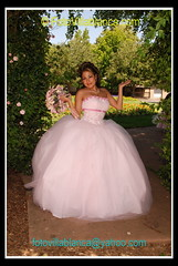 quinceanera sweet 16 cotillion san jose san francisco photographer digital video (182) (Hector Villablanca (FotoVillablanca)) Tags: california birthday wedding girls party mountain rock digital magazine studio photography for bay design sunnyvale video san francisco photographer view sweet jose bat photographers 15 professional hector albums valley area marriages 16 weddings anos silicon mateo bruno weeding quince quinceanera alum photgrapher villablanca quinceaneras mitzah fotovillablanca christeningphotovideo highdefvideographyinsantaclaracalifornia