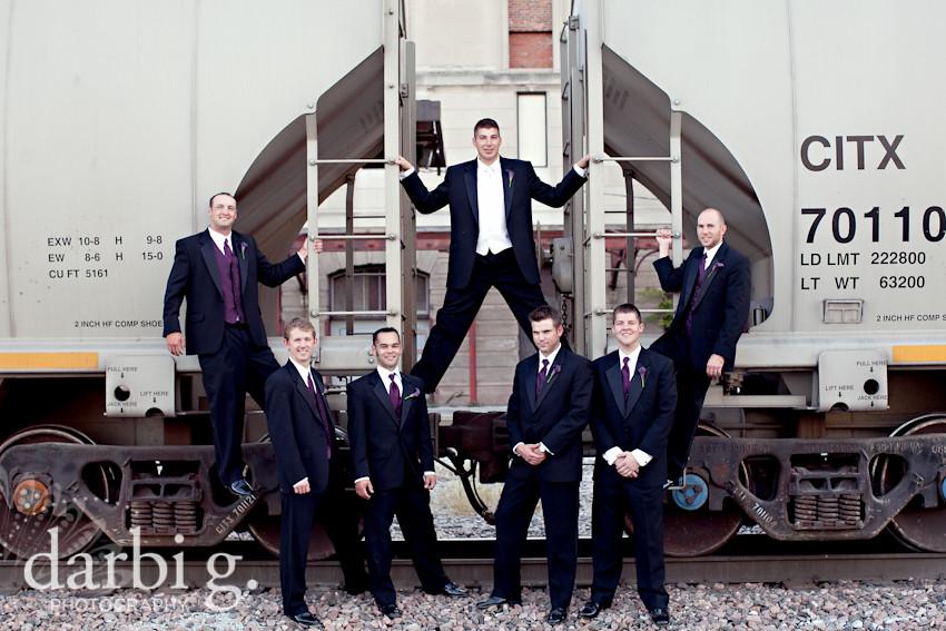 Kansas City Omaha wedding photographer-Darbi G Photography-130