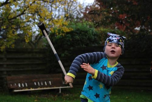Flash øvelser unger igen igen 058