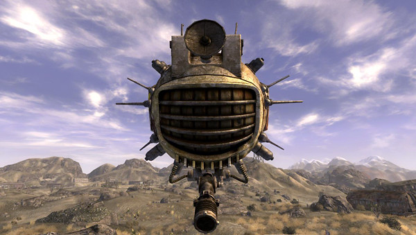 fallout new vegas screenshot 1 (6)