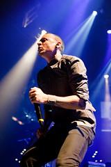 "Linkin Park @ Hallenstadion - Zurich • <a style=""font-size:0.8em;"" href=""http://www.flickr.com/photos/32335787@N08/5138597127/"" target=""_blank"">View on Flickr</a>"