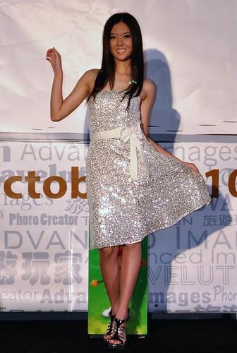 Chee Li Kee (14)