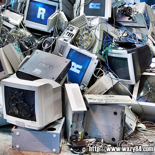 10 Punca PC Crash Yang Perlu Anda Tahu